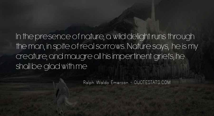 Life Runs Quotes #565177