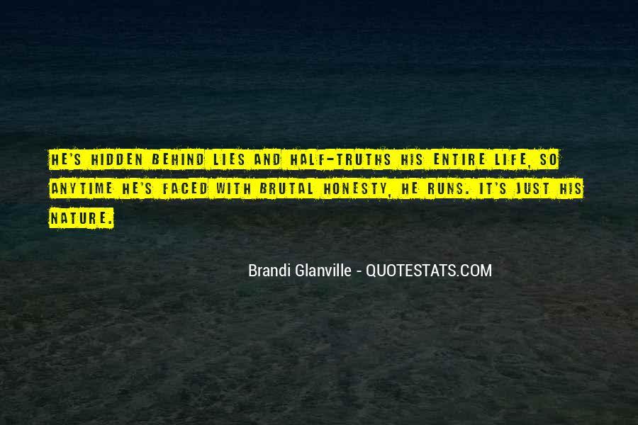 Life Runs Quotes #739360