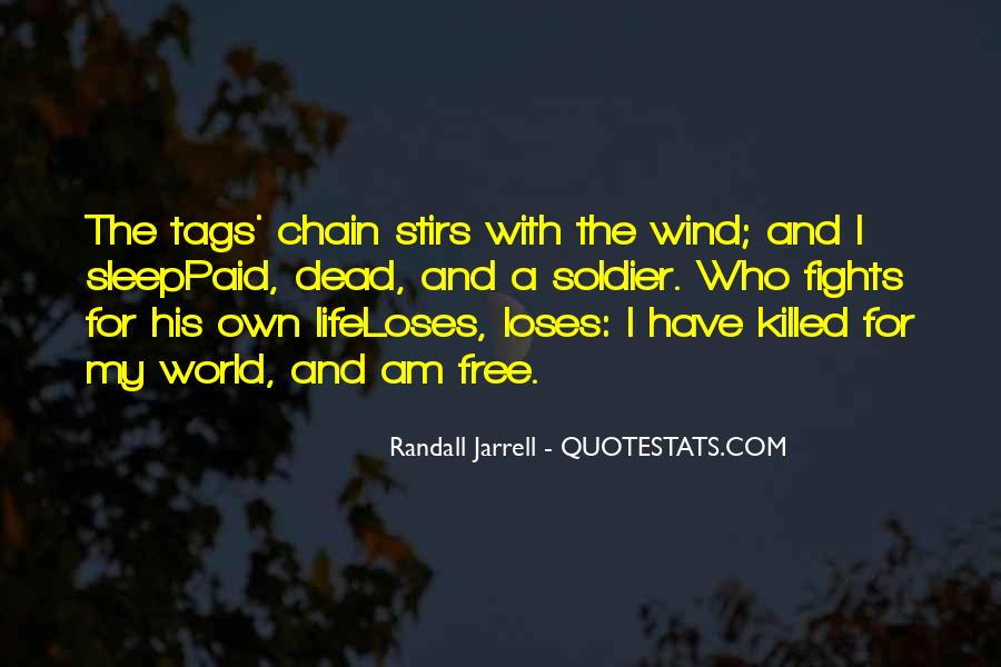 Life Tags Quotes #1066850