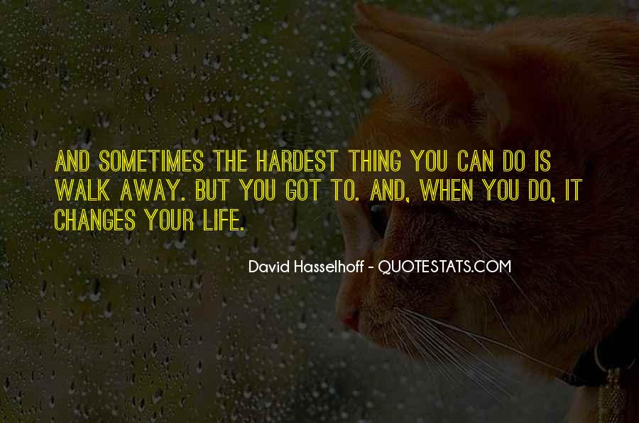 Life Tags Quotes #1160368