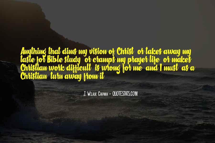 Life Takes Me Quotes #1587581