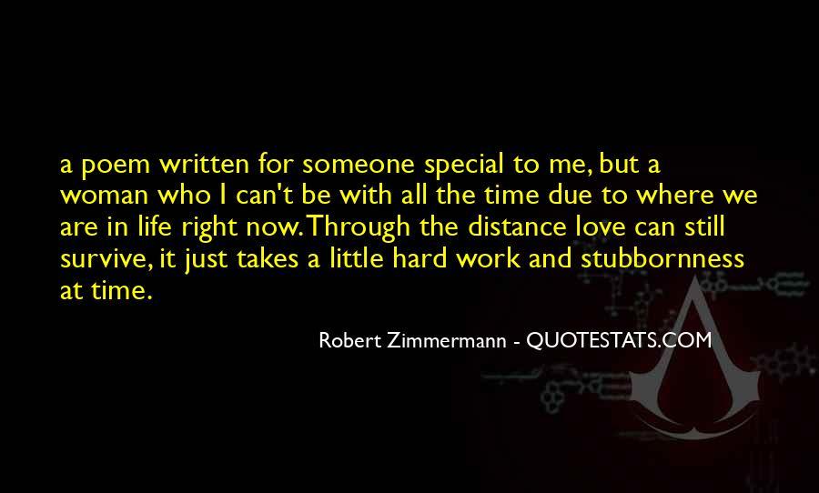 Life Takes Me Quotes #265561