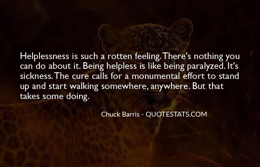 Life Takes Me Quotes #369932
