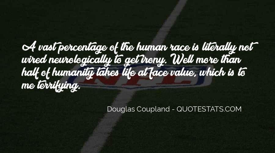 Life Takes Me Quotes #465726