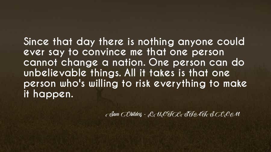 Life Takes Me Quotes #741062
