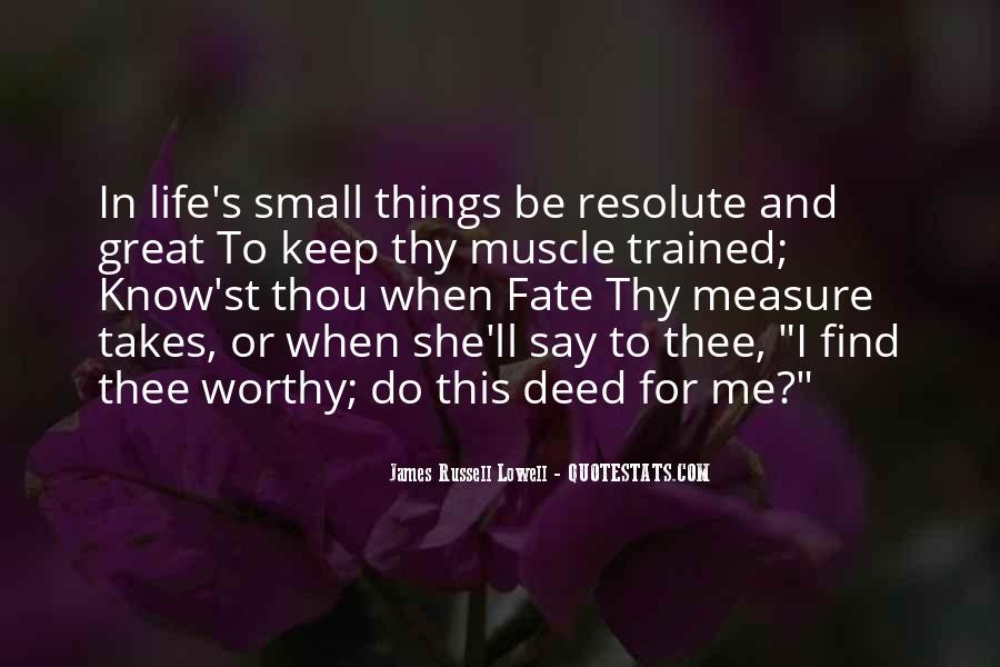 Life Takes Me Quotes #84966