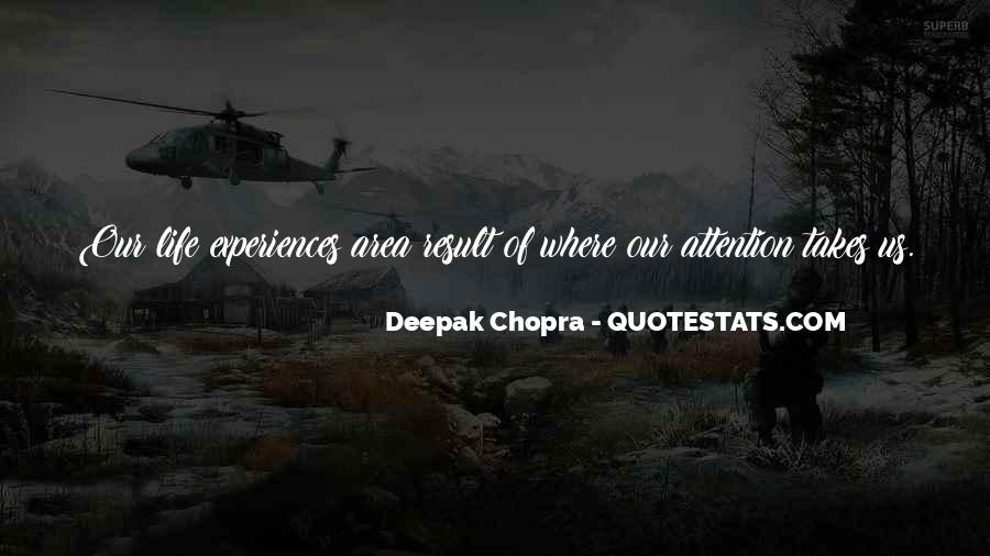 Life Takes Us Quotes #79256
