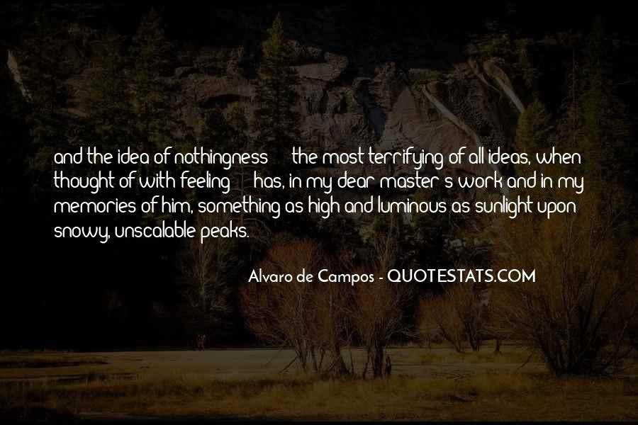 Life With Meaning Quotes #413050