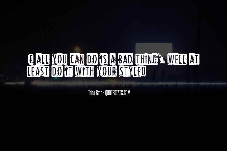 Life With You Is Quotes #38428