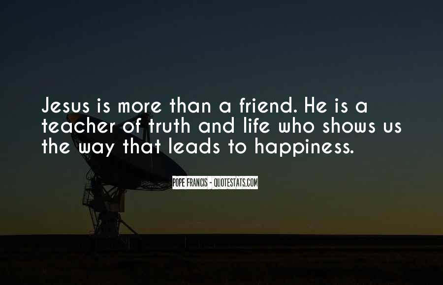Life Without My Best Friend Quotes #69796