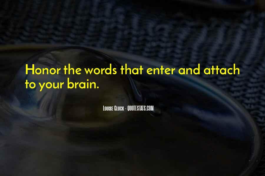 Life's A Crazy Ride Quotes #1098664