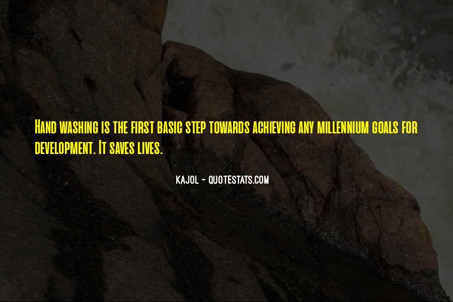 Life's Simple Pleasure Quotes #168040