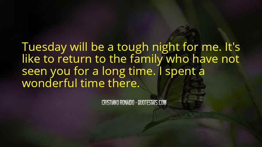 Life's Simple Pleasure Quotes #877418