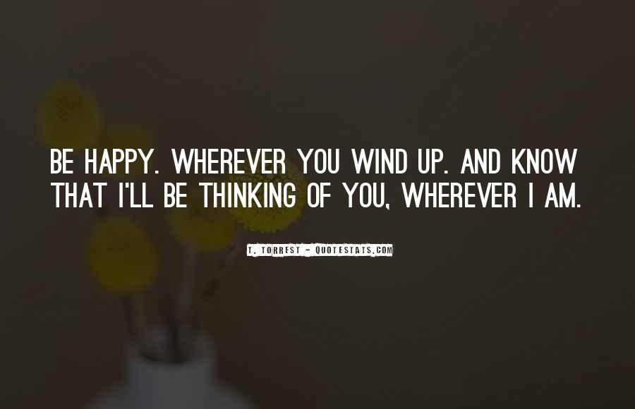 Life's Simple Pleasure Quotes #923759