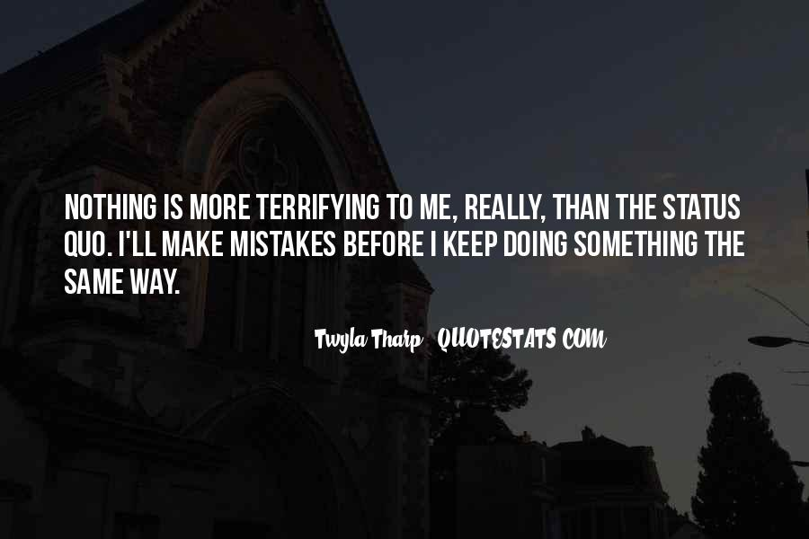 Lifehack Org Quotes #1689148