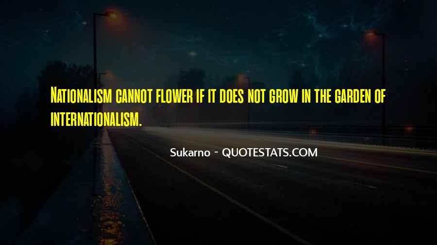 Lifehack Org Quotes #745327