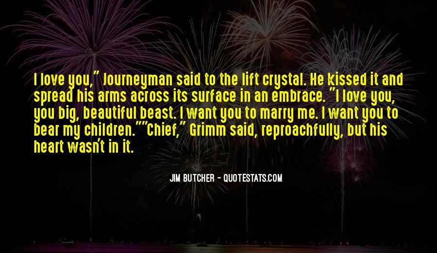 Lift Big Quotes #1110750