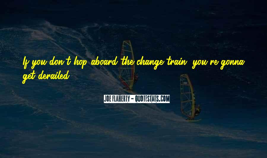 Lift Your Mood Quotes #1510859
