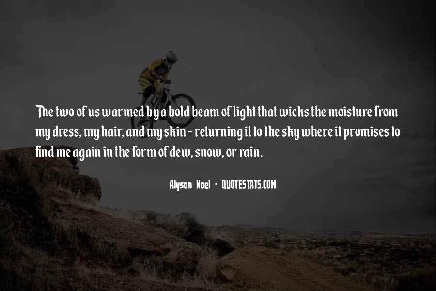 Light Beam Quotes #1618878