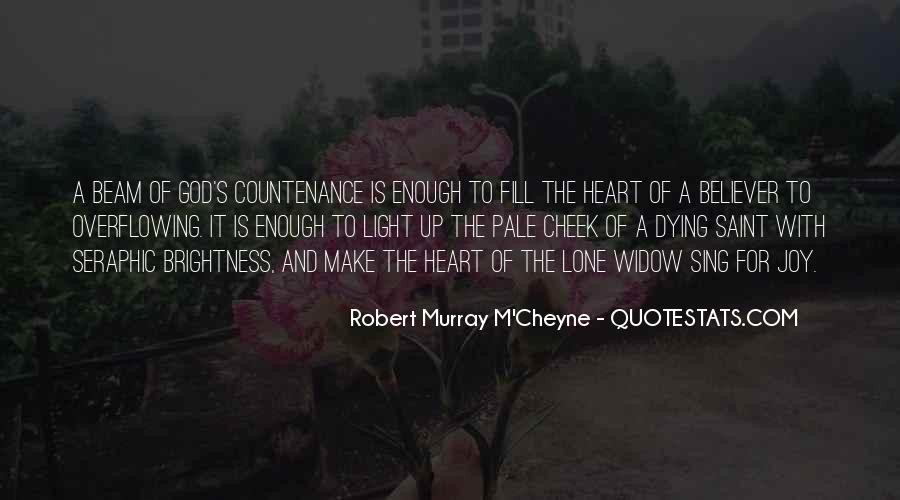 Light Beam Quotes #585314