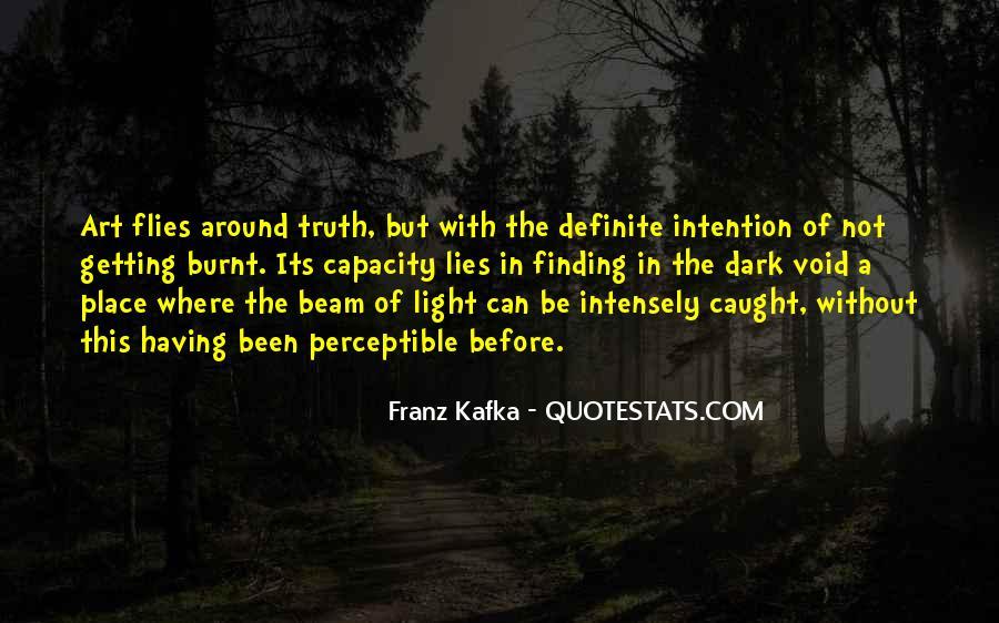 Light Beam Quotes #831735