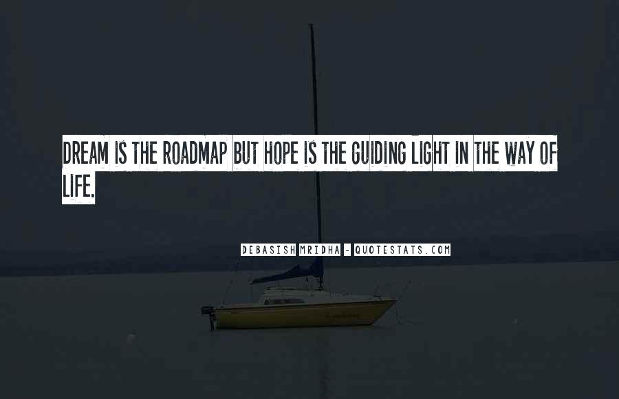 Light Of Knowledge Quotes #183480
