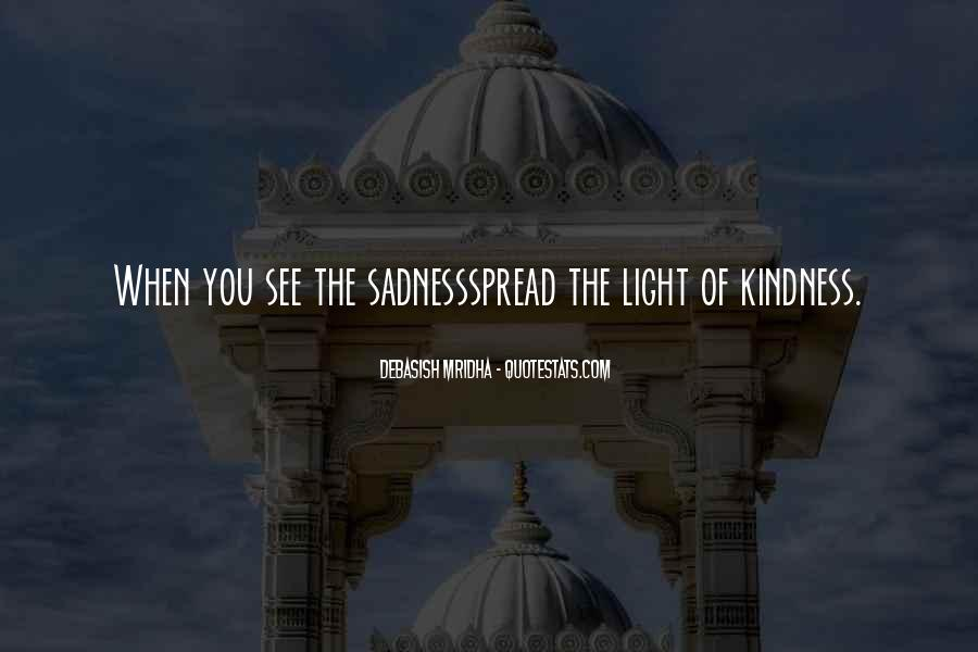 Light Of Knowledge Quotes #952814