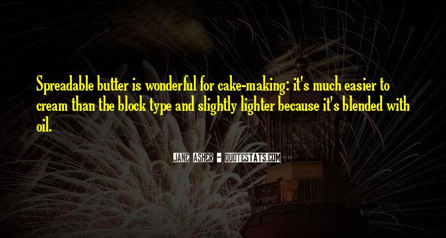 Lighter Quotes #327059