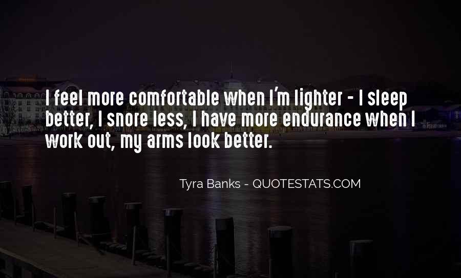 Lighter Quotes #328506