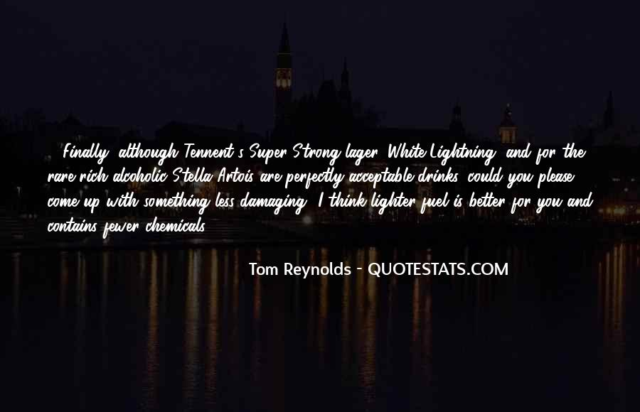 Lighter Quotes #391440