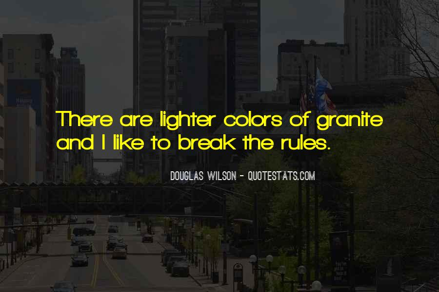 Lighter Quotes #7759