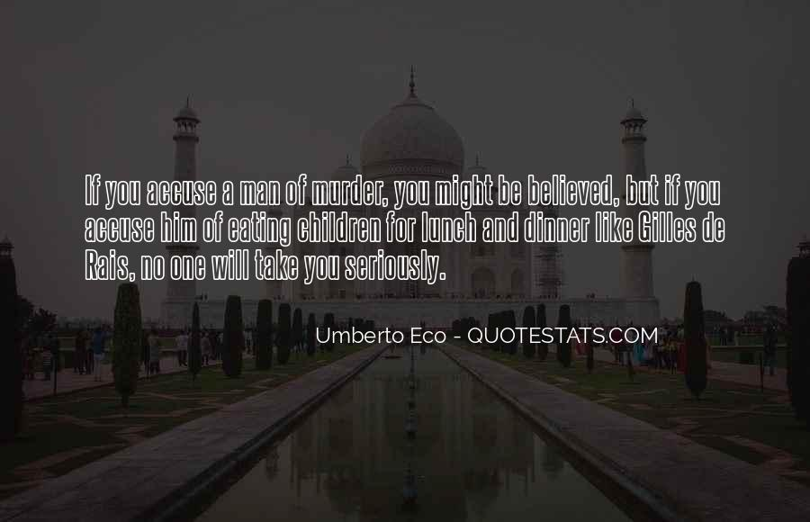 Like Seriously Quotes #108184