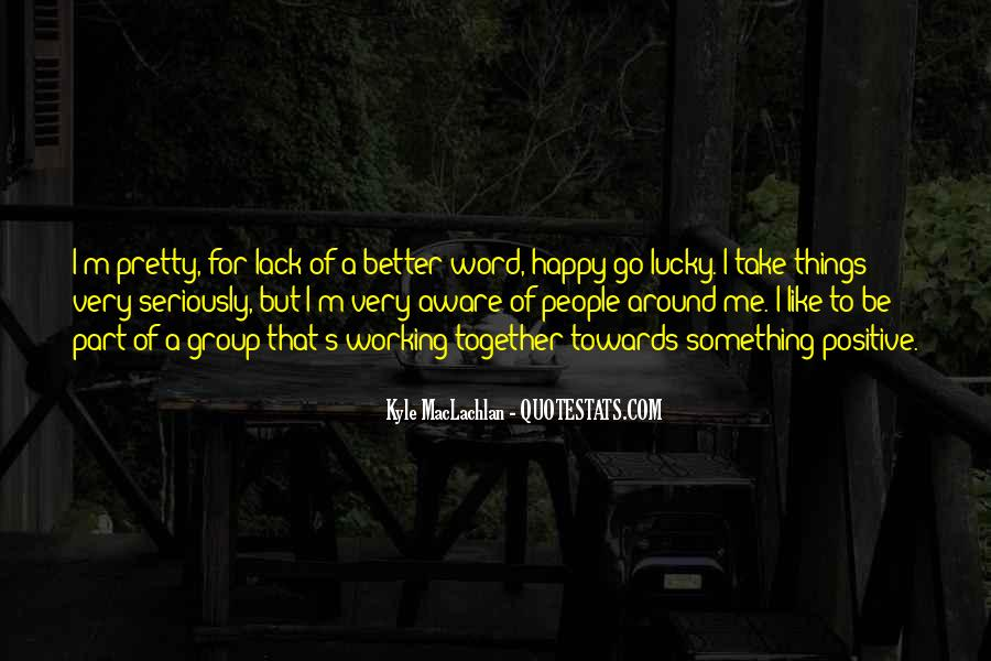 Like Seriously Quotes #163147