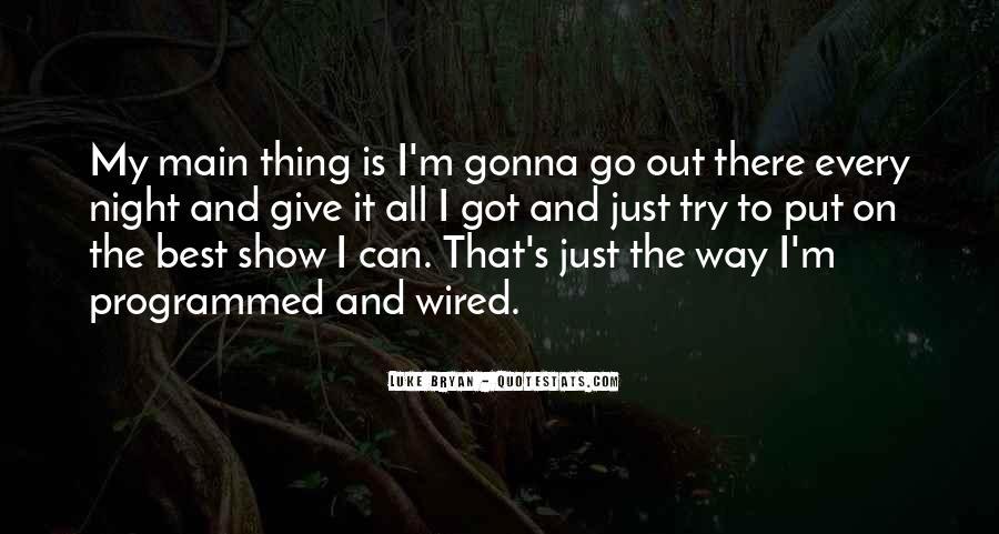 Lil Miss Sunshine Quotes #1152558