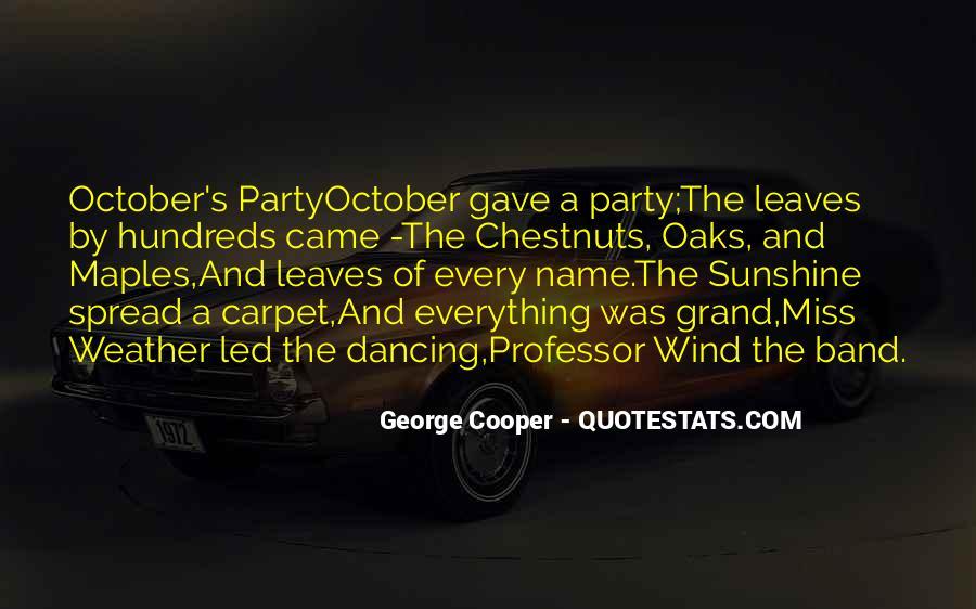 Lil Miss Sunshine Quotes #985007