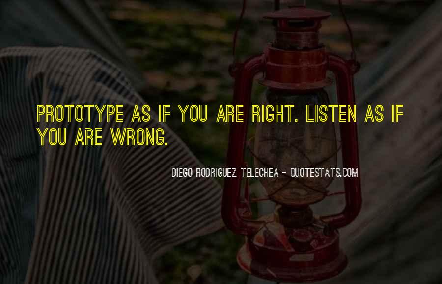 Lilja 4 Ever Quotes #38799