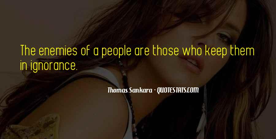 Lillian Jean Simms Quotes #1627135