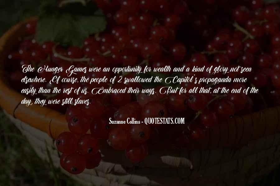 Lillian Leitzel Quotes #610355