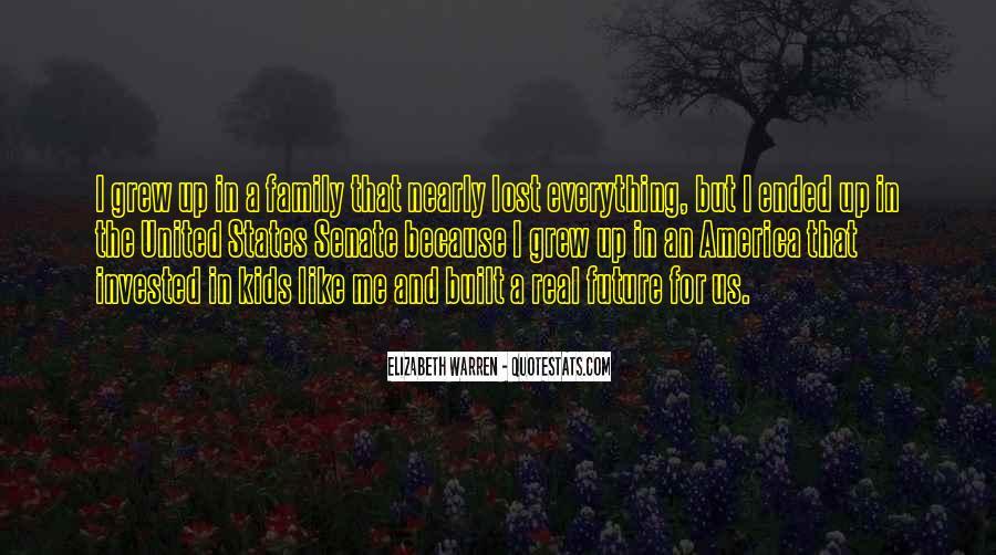 Linda Aiken Famous Quotes #16506