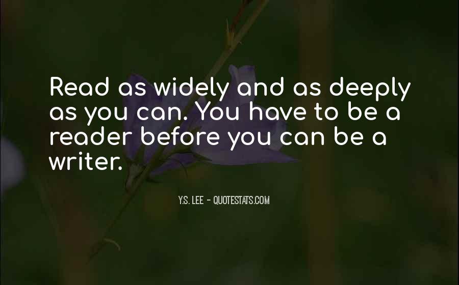 Linda Yende Quotes #675534