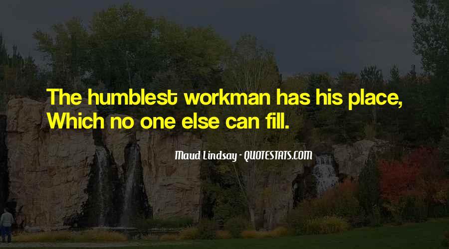 Linden Hills Memorable Quotes #1100594
