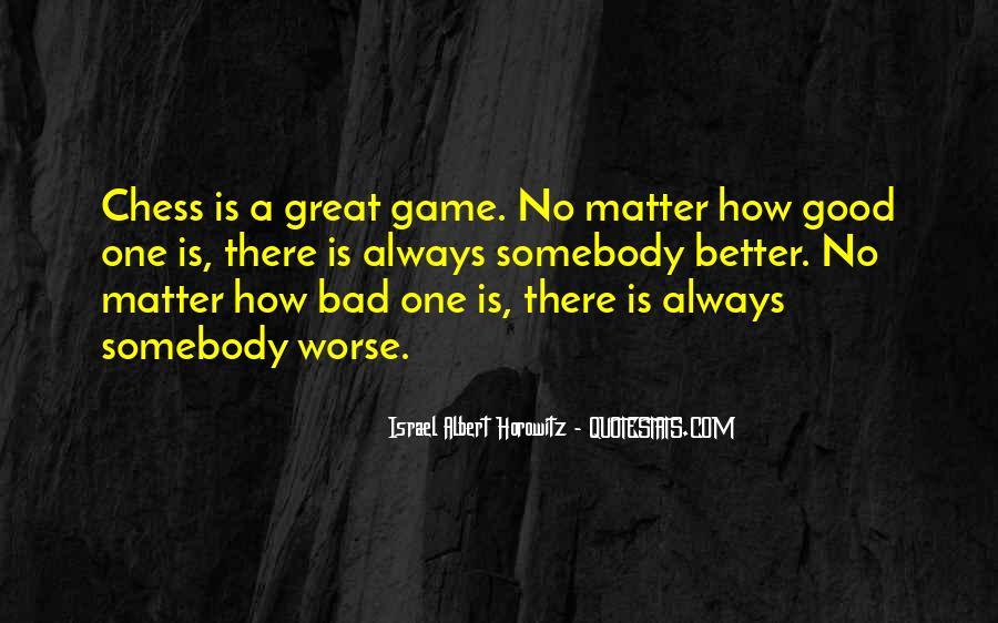 Lindiwe Sisulu Quotes #1204742