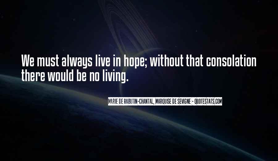 Lindiwe Sisulu Quotes #1229373