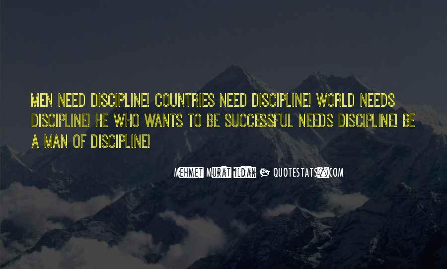 Lindiwe Sisulu Quotes #1342406