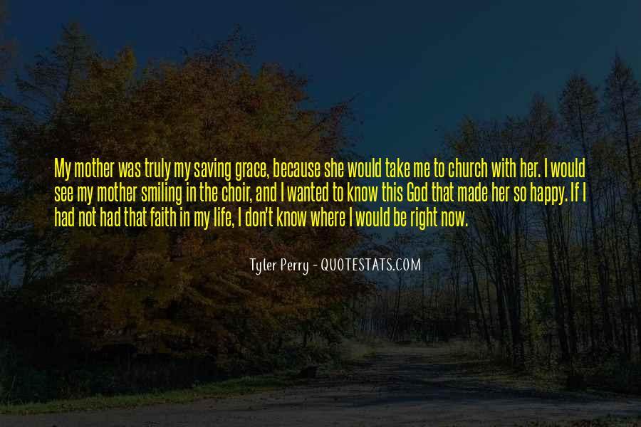 Lindsay Monroe Quotes #1061527