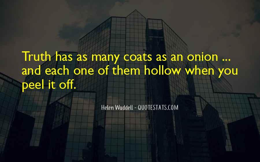 Lindsay Monroe Quotes #1589901
