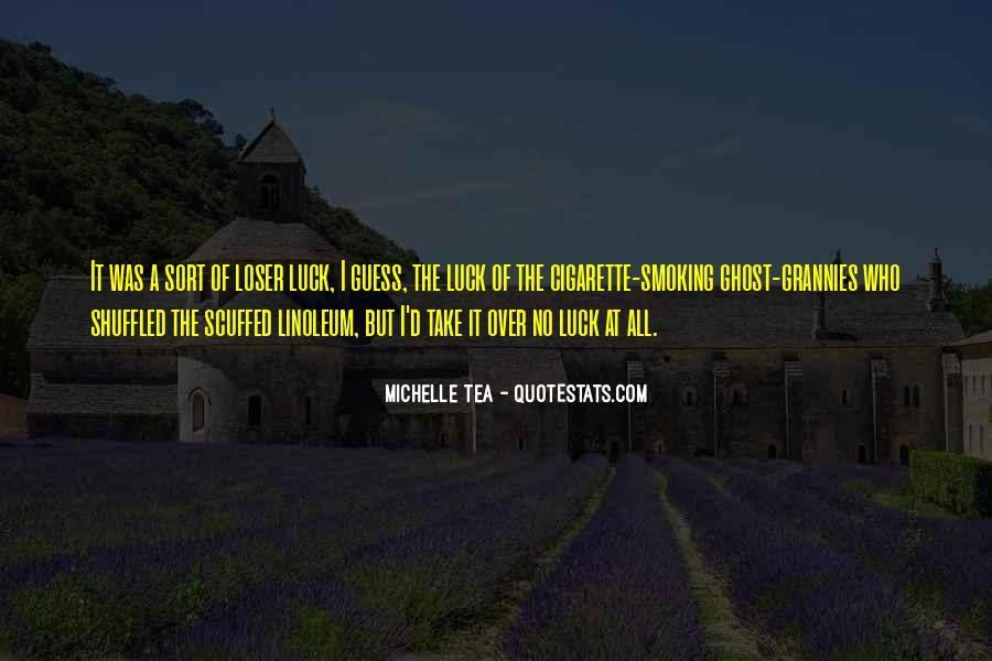 Linoleum Quotes #1493637