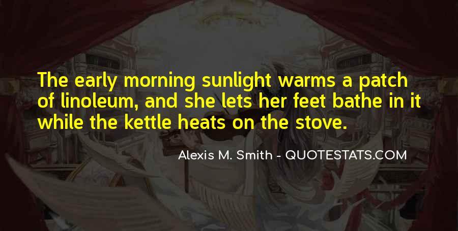 Linoleum Quotes #1851987