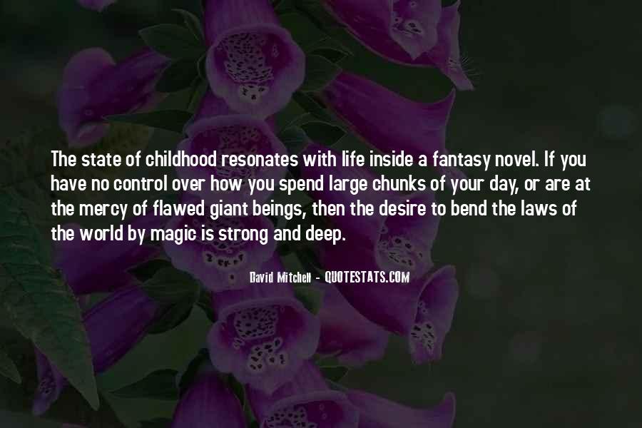 Lisa Rowe Movie Quotes #977834
