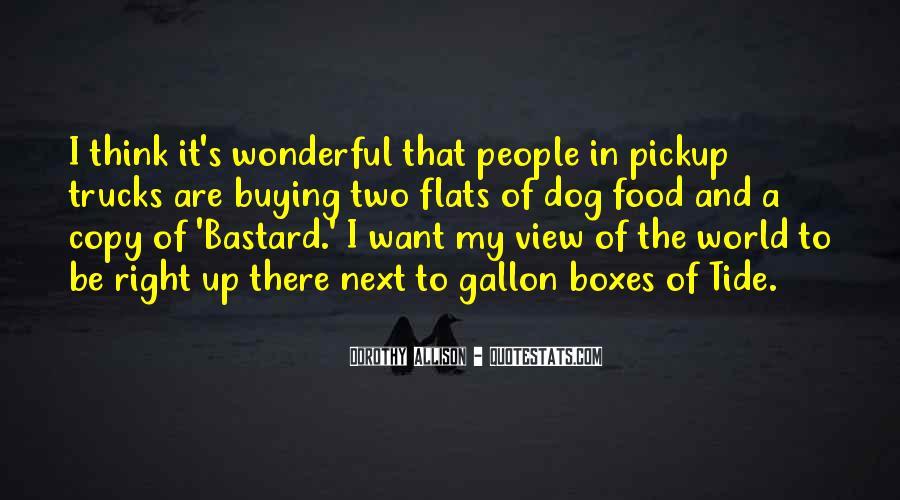 Lisa Simpson Inspirational Quotes #202928